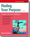 Barbara Braham Book - Finding Your Purpose