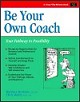 be your own coach by barbara braham
